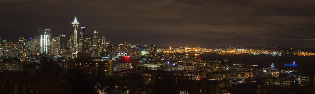 IMAGE: https://averymckenna.smugmug.com/Photography/Seattle-City/i-TLdLLRs/0/XL/Seattle-58-Pano-XL.jpg